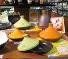 他の写真2: en casserole タジン鍋 (S) グリーン