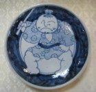 他の写真2: 有田焼 手作り童工房 ちゃんばら コーヒー碗皿