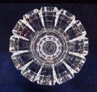 他の写真1: HOYAクリスタル クリスタル花瓶