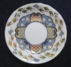 他の写真2: 有田焼 其泉窯 金彩千鳥祥瑞コーヒー碗皿